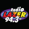 Radio KGRB 94.3 FM