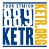 KETR 88.9 FM