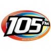 Rádio 105 FM Crato