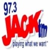 Radio KRJK 97.3 FM