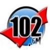 Rádio 102 FM