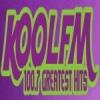 KFGL 100.7 FM