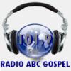 Rádio ABC Gospel