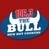 Radio KTRY 106.3 FM