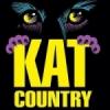 Radio KATM 103.3 FM