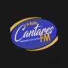 Rádio Cantares FM