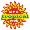 MPB  Tropical Web