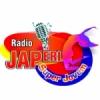Rádio Japeri