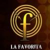 Radio KCFA 106.1 FM