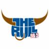Radio KDES 98.5 FM
