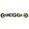 Rádio Megga FM