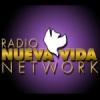 Radio KMRO 90,3 FM