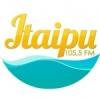 Rádio Itaipu 105.5 FM