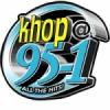 Radio KHOP 95.1 FM