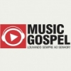 Rádio Music Gospel
