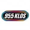 KLOS 95.5 FM
