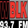 WBLK 93.7 FM