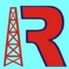 Rádio Regional News