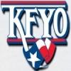 KFYO 790 AM