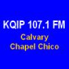 Radio KQIP-LP 107.1 FM