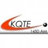 Radio KQTE 1450 AM