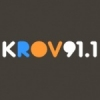Radio KROV 91.1 FM