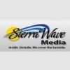 Radio KSRW 92.5 FM