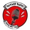 Radio KSVG 89.7 FM
