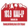 KAAJ-LP 103.9 FM