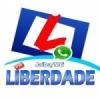 Rádio Liberdade 87.9 FM