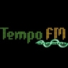 Rádio Tempo 87.9 FM