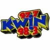 Radio KWIN 97.7 FM