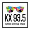 Radio KXRN-LP 93.5 FM