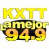 Radio KXTT 94.9 FM