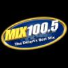 Radio KPSI 100.5 FM