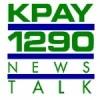 Radio KPAY 1290 AM