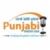 Radio Punjabi USA