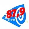 Rádio GT 87.9 FM