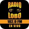 Radio KIWI 102.9 FM