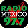 Radio KHHZ 97.7 FM