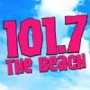 Radio KCDU 101.7 FM