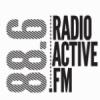 Radio Active 89 FM