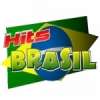 Hits Brasil