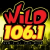 Radio KWWV 106.1 FM