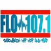 Radio KFCO 107.1 FM X