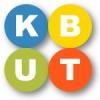 Radio KBUT 90.3 FM