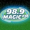 Radio KKMG 98.9 FM