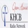 KHCB 105.7 FM
