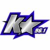 Radio KSTR 96.1 FM