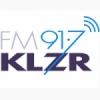 Radio KLZR 91.7 FM